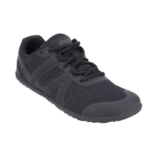 Xero Shoes HFS Men Black