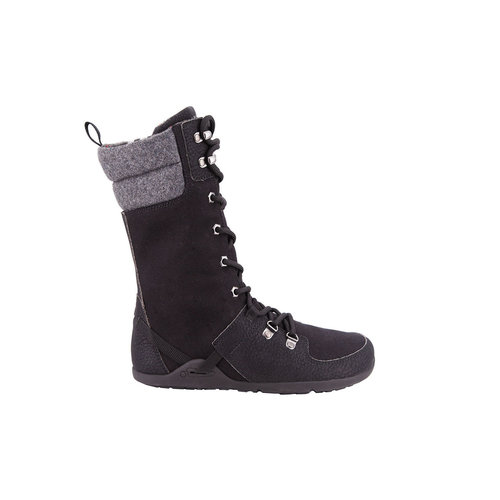 Xero Shoes Mika Women Black