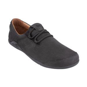 Xero Shoes Hana Leather Men Black