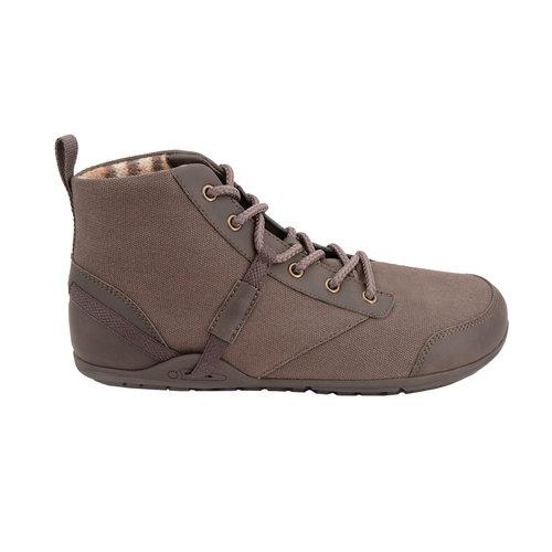 Xero Shoes Denver Men Brown