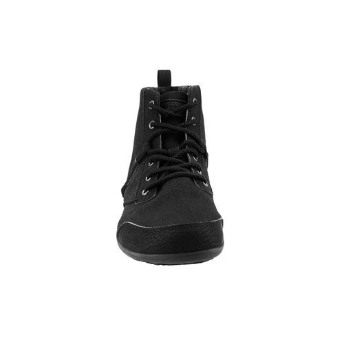 Xero Shoes Denver Men Black