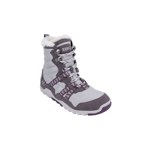 Xero Shoes Alpine Women Frost