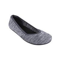 Phoenix Knit Gray