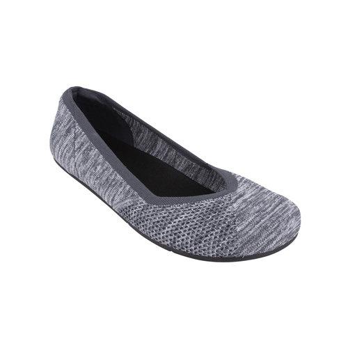 Xero Shoes Phoenix Knit Gray