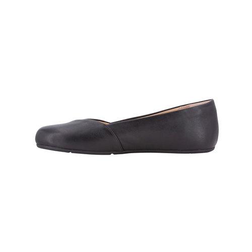Xero Shoes Phoenix Leather Black
