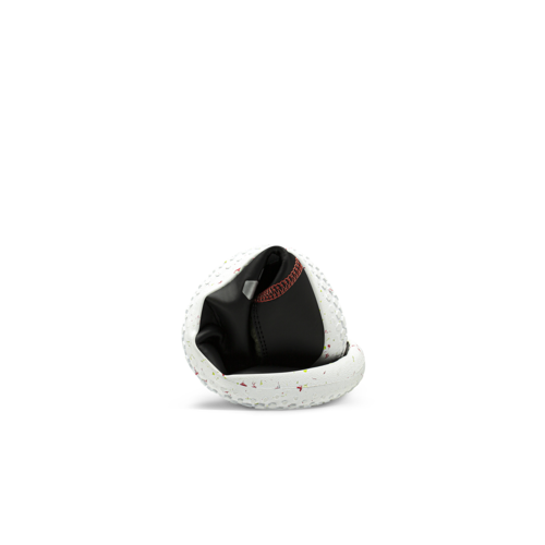 Vivobarefoot Primus Bootie Winter Junior Obsidian