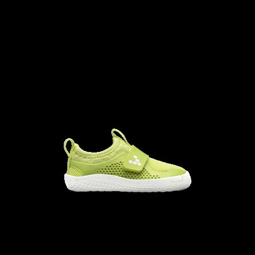 Vivobarefoot Primus Sport Toddler Bio Lime