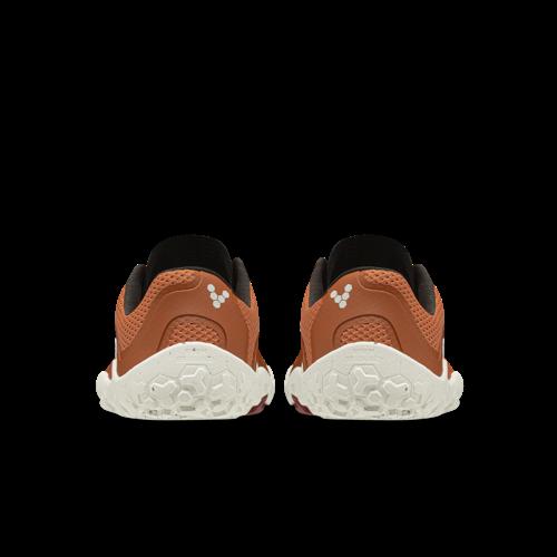 Vivobarefoot Primus Trail FG Men Burnt Orange
