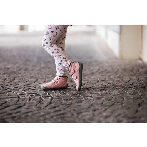 Be Lenka Kids Winter Penguin Pink