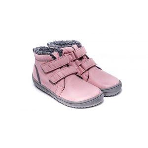 Be Lenka Penguin Pink