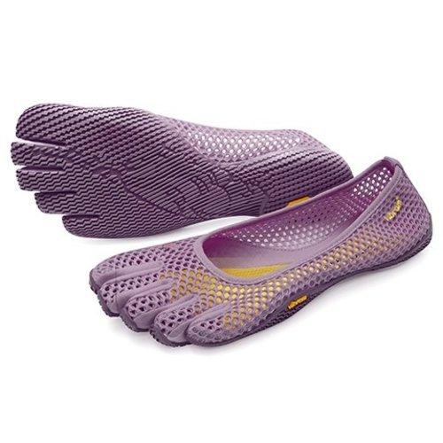 Vibram FiveFingers VI-B Lavender