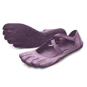 Vibram FiveFingers V-Soul Lavender