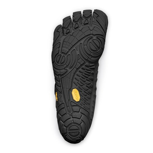 Vibram FiveFingers V-Train 2.0 Men Black/Black