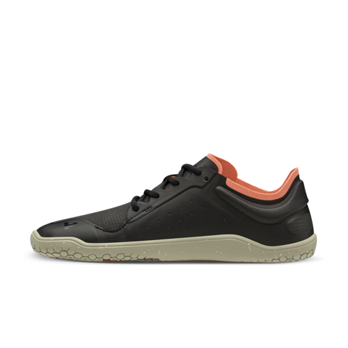 Vivobarefoot Primus Lite II Recycled Winter Ladies Obsidian