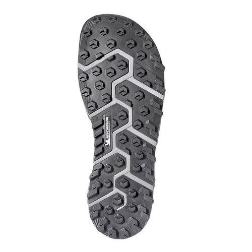 Joe Nimble nimbleToes Trail Addict men Black/Grey
