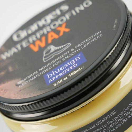 Grangers Waterproofing Wax 100ml