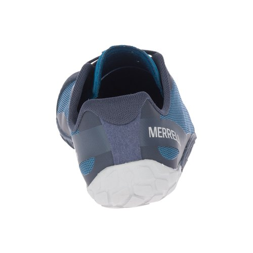 Merrell Vapor Glove 4 Men Polar