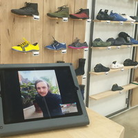 Nieuw: Zoom-shopping!