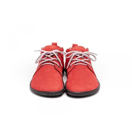Be Lenka Icon Deep Red