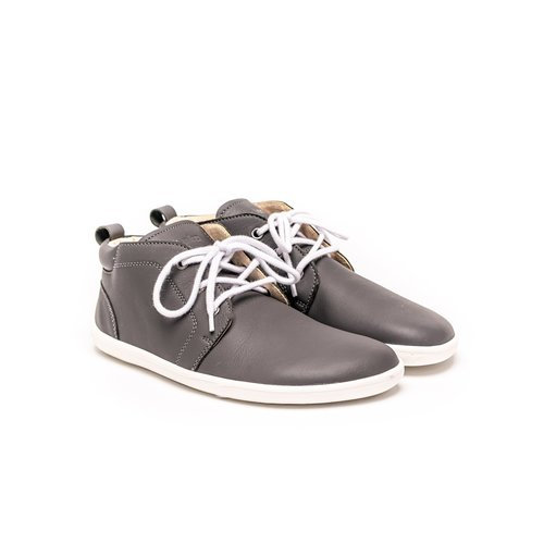 Be Lenka Icon Dark Grey