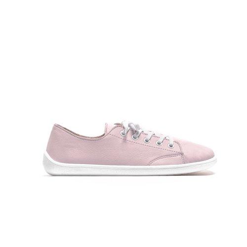 Be Lenka Prime Light Pink
