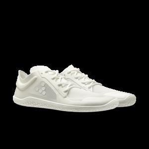 Vivobarefoot Primus Lite III Ladies Bright White