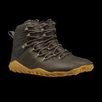 Tracker Forest Esc Men Leather Bracken