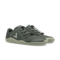 Primus Trail II All Weather FG Men Charcoal
