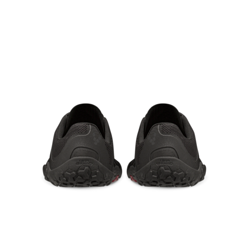 Vivobarefoot Primus Trail II FG Men Obsidian