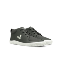 Primus Bootie II All Weather Junior Charcoal