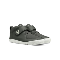 Primus Bootie II All Weather Kids Charcoal
