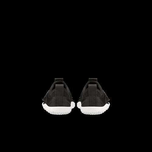 Vivobarefoot Primus Sport II Toddler Obsidian