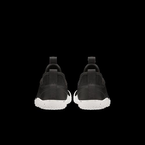 Vivobarefoot Primus Sport II Junior Obsidian