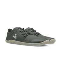 Primus Lite III All Weather Men Charcoal