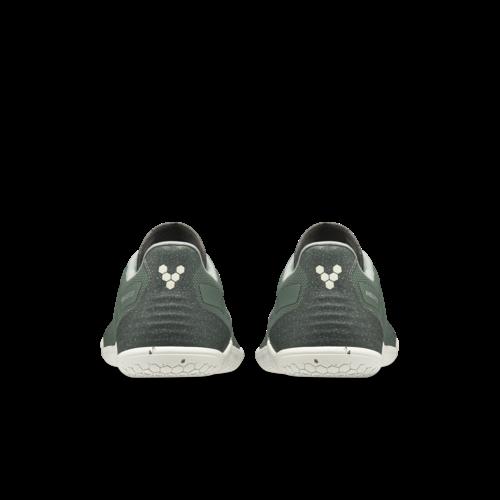 Vivobarefoot Geo Racer II Men Sea Green / Slate