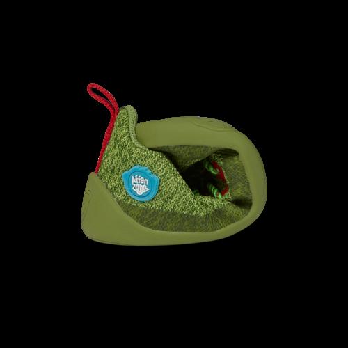Affenzahn Lowcut Knit Dragon