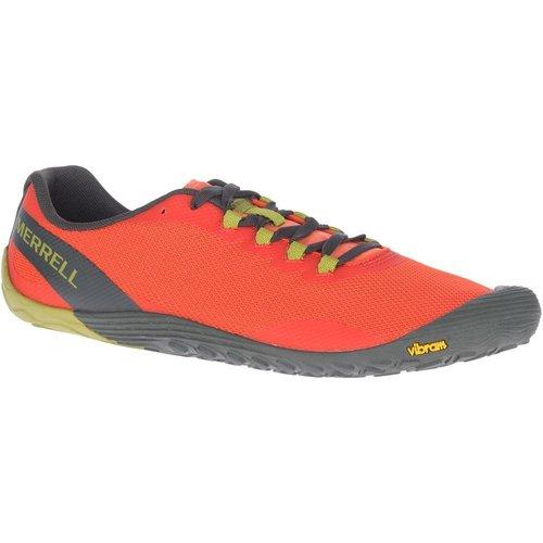 Merrell Vapor Glove 4 Men Tangerine