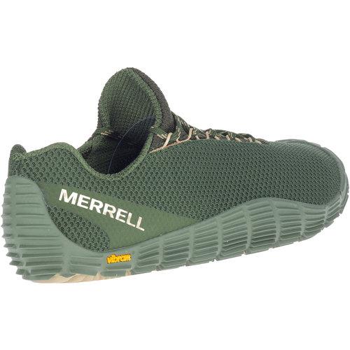 Merrell Move Glove Men Kombu