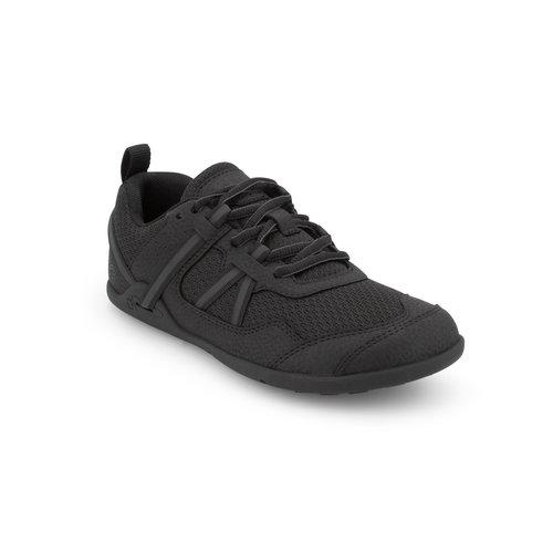 Xero Shoes Prio Kids Black