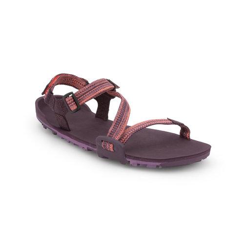 Xero Shoes Z-Trail EV Women Magenta