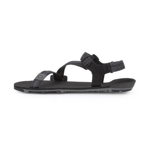 Xero Shoes Z-Trail EV Women Multi-Black