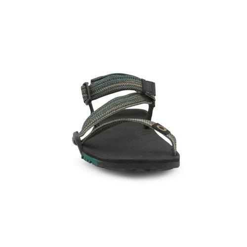 Xero Shoes Z-Trail EV Men Earth