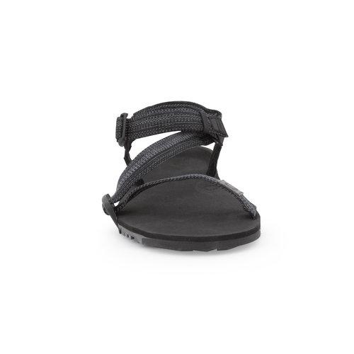 Xero Shoes Z-Trail EV Men Multi-Black