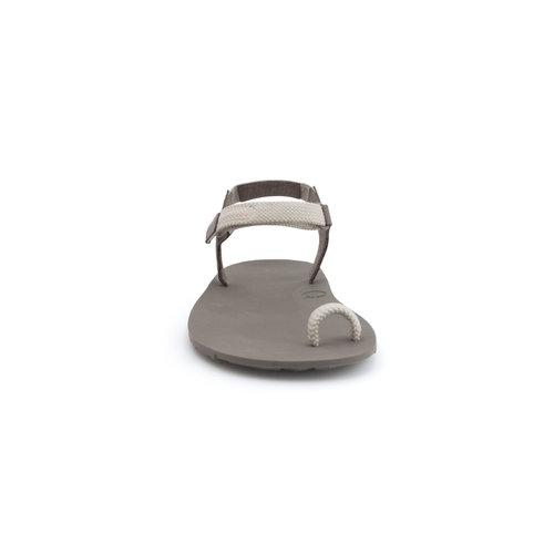 Xero Shoes Jessie Women Cashmere