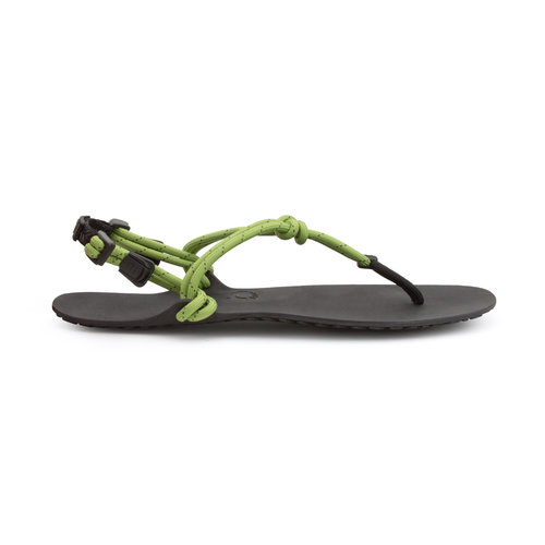 Xero Shoes Genesis Women Moss