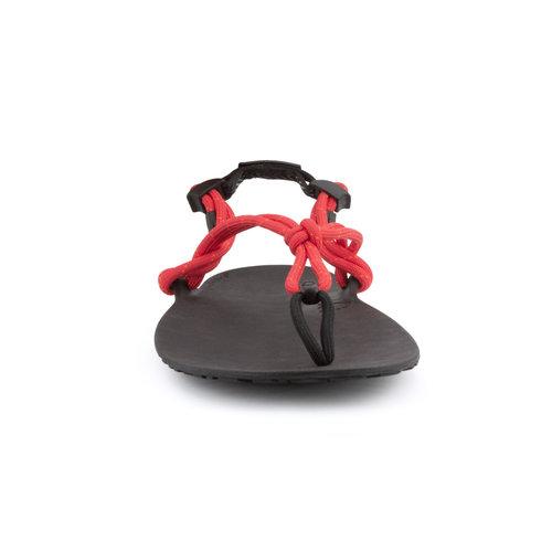 Xero Shoes Genesis Women Currant