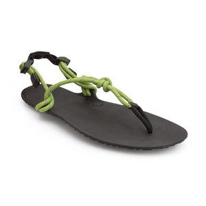Xero Shoes Genesis Men Moss