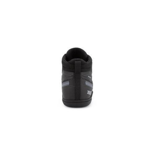 Xero Shoes Xcursion Fusion Men Black Titanium