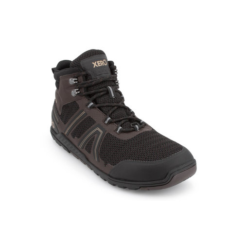 Xero Shoes Xcursion Fusion Men Bison