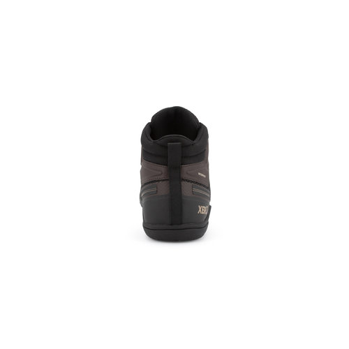 Xero Shoes Xcursion Fusion Men Bison